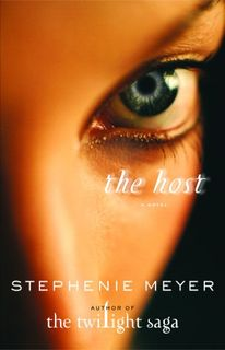 The Host: A Novel