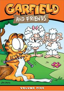 Garfield_friends_vol_5