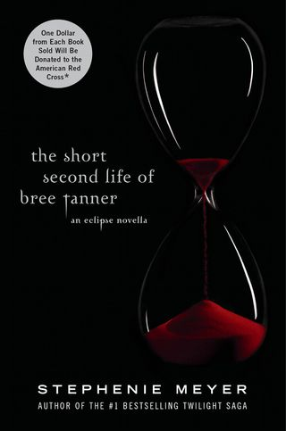 Short-second-life-of-bree-tanner-cover