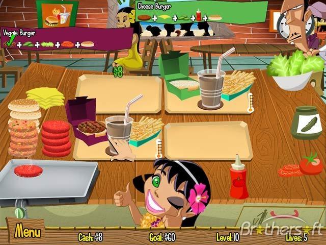 Burger_island-143593-1